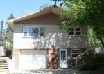 in SIOUX-FALLS 57104 420 N LAKE AVE - Property ID: 4144291