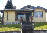 in TACOMA 98404 3515 E ROOSEVELT AVE - Property ID: 4144420