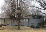in EVANSVILLE 47712 500 WESSEL LN - Property ID: 4144453