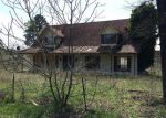 in BUFFALO 75831 3852 COUNTY ROAD 278 - Property ID: 4144518