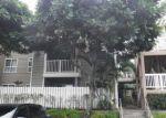 in KAHULUI 96732 7 KOIULA LN APT 131 - Property ID: 4146006