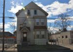 in PROVIDENCE 2909 226 UNION AVE - Property ID: 4146077