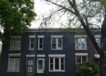 in CHICAGO 60621 7408 S WENTWORTH AVE - Property ID: 4146596