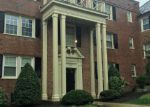 in WASHINGTON 20020 2102 SUITLAND TER SE APT 201 - Property ID: 4146942