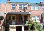 in BALTIMORE 21229 5141 FREDERICK AVE - Property ID: 4146985