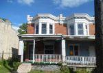 in PHILADELPHIA 19144 540 E WALNUT LN - Property ID: 4147147