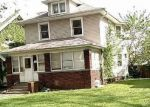 in OMAHA 68131 3031 LINCOLN BLVD - Property ID: 4147280