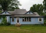 in TOWANDA 67144 619 HIGH ST - Property ID: 4147408