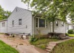 in DES-MOINES 50315 217 PARK AVE - Property ID: 4147420