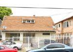 in LOS-ANGELES 90006 2837 SAN MARINO ST - Property ID: 4147597