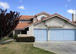 in PALMDALE 93552 5333 KARLING PL - Property ID: 4147620