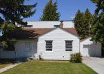 Idaho Falls Home Foreclosure Listing ID: 4147978
