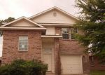 in DALLAS 75241 241 CLIFF HEIGHTS CIR - Property ID: 4148835
