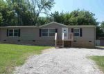 in LAKE-CITY 37769 515 FAIRGROUND RD - Property ID: 4148886