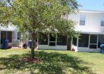 in JACKSONVILLE 32218 11871 LAKE BEND CIR - Property ID: 4149180