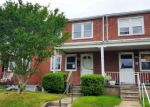 in DUNDALK 21222 1604 GRAY HAVEN CT - Property ID: 4150114