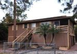 in LEHIGH-ACRES 33971 4707 4TH ST W - Property ID: 4151382