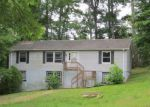 in INDIAN-HEAD 20640 108 BLAND DR - Property ID: 4151627