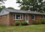 in RICHMOND 23225 623 MCDOWELL RD - Property ID: 4151873
