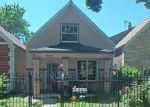 in CHICAGO 60651 1440 N LAWNDALE AVE - Property ID: 4152222