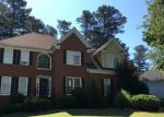 in LAWRENCEVILLE 30043 1321 PINSHYRE CT - Property ID: 4152567