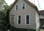 in BUFFALO 14206 153 GOLD ST - Property ID: 4154670