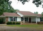 in LONDON 72847 118 COUNTY ROAD 2750 - Property ID: 4155006