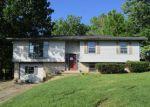 in WINCHESTER 40391 206 CALMES BLVD - Property ID: 4156607