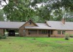 in FRANKLINTON 70438 25562 LAKE CHOCTAW DR - Property ID: 4157752