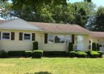 in OAKFIELD 14125 36 FARNSWORTH AVE - Property ID: 4157948