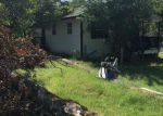 in POOLVILLE 76487 1123 SHADLE RD - Property ID: 4159151