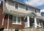 in KANSAS-CITY 66102 1050 GRANDVIEW BLVD - Property ID: 4159484