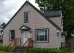 in MERRILL 54452 2305 RIVER ST - Property ID: 4160594