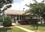 in READING 19607 416 MITTI RD - Property ID: 4160666