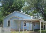 in WICHITA 67213 1327 S MILLWOOD AVE - Property ID: 4160871