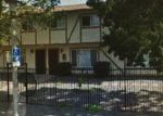 in SAN-DIEGO 92113 1129 S 41ST ST UNIT 20 - Property ID: 4161026