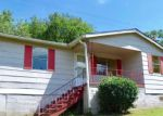 in GARDENDALE 35071 5029 CYPRESS ST - Property ID: 4161052