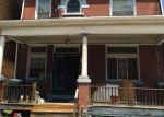 in PITTSBURGH 15206 5531 COLUMBO ST - Property ID: 4161142