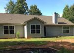 in LUTHERSVILLE 30251 240 WISTERIA WAY - Property ID: 4161476