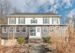 in CATSKILL 12414 780 ROUTE 23A - Property ID: 4162747