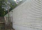 in TELLICO-PLAINS 37385 646 SCOTT ST - Property ID: 4163289