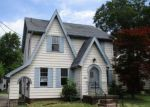 in YOUNGSTOWN 44512 188 CLIFTON DR - Property ID: 4163319