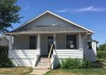 North Platte Home Foreclosure Listing ID: 4163949