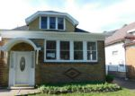 in BUFFALO 14215 213 MILLICENT AVE - Property ID: 4163974