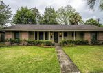 in HOUSTON 77096 5402 DARNELL ST - Property ID: 4173841