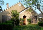 in HOUSTON 77058 16619 IVY GROVE DR - Property ID: 4189006