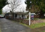 in LYNNWOOD 98037 4515 188TH ST SW - Property ID: 4189965