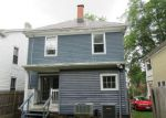 in PORTSMOUTH 23704 77 LINDEN AVE - Property ID: 4190298