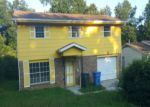 in CHATTANOOGA 37406 3548 COTTONWOOD LN - Property ID: 4190423
