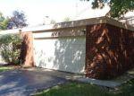 in LORAIN 44053 4739 GREENBRIAR LN - Property ID: 4190530